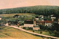 Restaurant des Hotels Bad in Eisenbach schließt im Dezember
