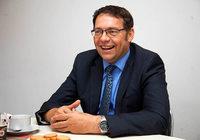 Auch Ortenauer CDU-Kreistagsfraktion muss einen neuen Vorsitzenden suchen