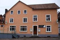 "Olaf Hesse will ""Kaisers Bühne"" in Karsau wiederbeleben"