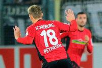 Liveticker zum Nachlesen: Holstein Kiel – SC Freiburg 2:1