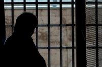 Ermittlungen wegen Sexualverbrechen an Jugendlicher in München laufen