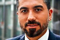 SPD-Abgeordneter rettet AfD-Mitarbeiter das Leben