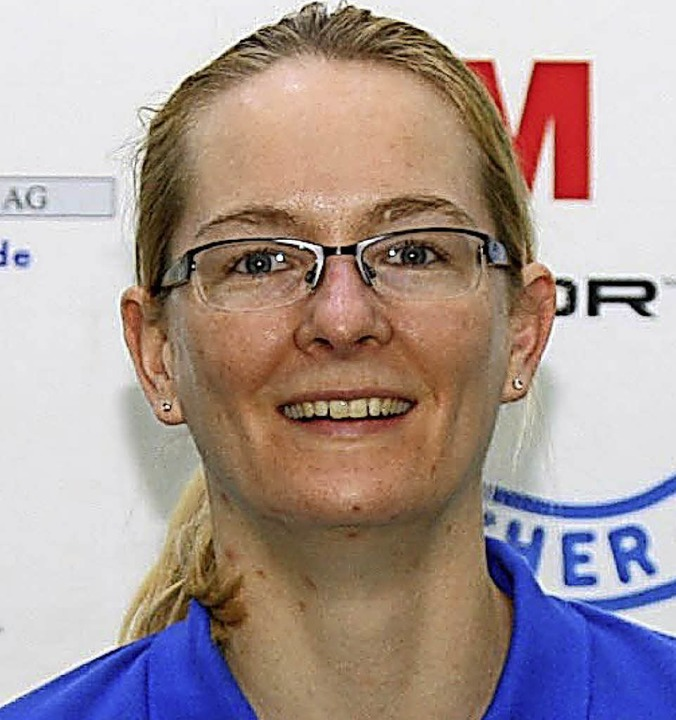 Elisabeth Keßler  | Foto: zvg