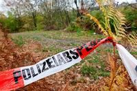 Tatverdächtiger im Fall eines getöteten 16-Jährigen in Wenden ist 14 Jahre alt