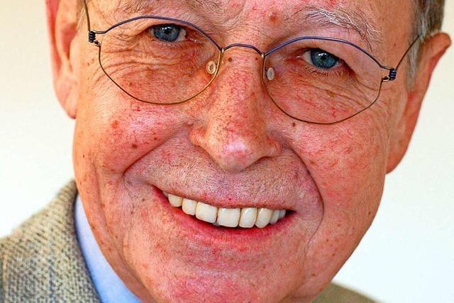 Reinhard Leßner