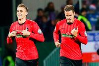 Liveticker zum Nachlesen: FC Bayern München – SC Freiburg 1:1