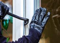 Einbrecher sind in Gundelfingen und Denzlingen unterwegs