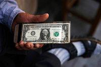USA setzen bislang härteste Sanktionen gegen Iran in Kraft