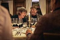 Gourmetführer Gault & Millau vergibt erstmals 100 Punkte an einen Gutedel