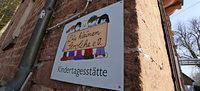 """""""Strolche"""" prüfen Umzug in Kernstadt"""