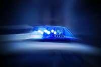 Polizei ermittelt gegen Lahrer Firma wegen Urkundenfälschung