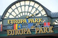 Überhitzter Kühlschrank löst Brandalarm im Europa-Park aus