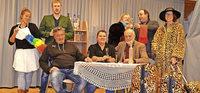 Mit den Bühnenfreunden St.Johann in Friedenweiler
