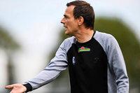 Torloses Remis für die Zweite des SC Freiburg im Nachholspiel
