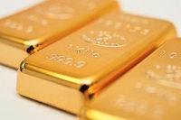 Rentnerin überlässt falschem Polizisten Goldbarren im Wert von rund 35.000 Euro