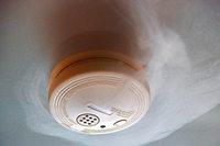 Brandmelder verhindert in Lörrach Schlimmeres