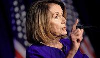 Teilsieg der Demokraten bei US-Wahl