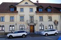 Schweizer Unternehmer will den Adler in Görwihl sanieren