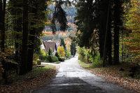 Stadträte kritisieren Baustellenkonzept für den Altenberg