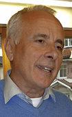 Roland Weis in Berau Oberlehen