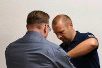 So handelte der Lahrer Ex-Dekan vor seiner Verurteilung