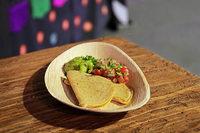 Sieben Dinge, die du auf der Plaza Culinaria probieren solltest