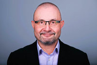 UNTERM STRICH: Der seltsame Fall des Emile Ratelband