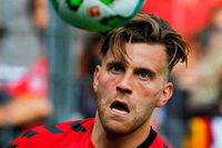 Liveticker zum Nachlesen: SC Freiburg – 1. FSV Mainz 05 1:3