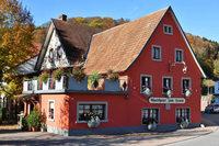 Nach 272 Jahren ist Schluss: Gasthaus Lamm in Freiamt-Reichenbach schließt