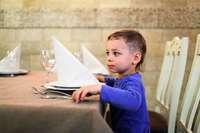 Autoritäres Modell der Kindererziehung gerät in Frankreich ins Wanken