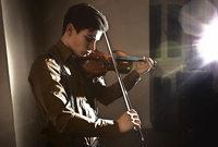 Sinfonische Werke von Sibelius und Dvorák