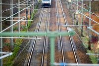 Die Bahn sollte die Krise als Chance nutzen