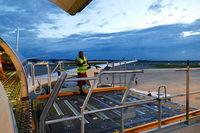 Euroairport lehnt Nachtflugverbot weiterhin ab