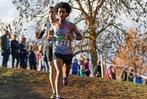 Fotos: Deutsch-französisches Lauffest beim Crosslauf in Neuf-Brisach