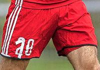 Zahlensalat im Fußball