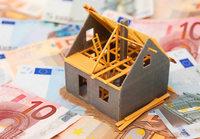 Lohnen sich Bausparverträge heute noch?