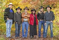Southbound bringt Blue Grass, Western Swing und Cajun ins Offenburger KiK