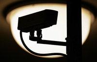 Hürden für Videoüberwachung im öffentlichen Raum sind sehr hoch