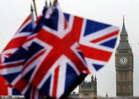 London verkündet Durchbruch bei Brexit-Gesprächen
