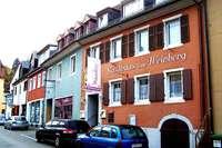 """Im """"Weinberg"""" in Freiburg-Herdern gehen die Lichter aus"""