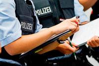 """Abschied von """"Aloha"""" – Polizist darf sich nicht tätowieren lassen"""