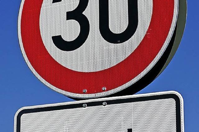 Verkehrsausschuss will mehr Einfluss