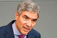 Ein CDU-Politiker soll auf Andreas Voßkuhle folgen
