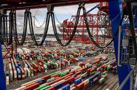 Die fetten Jahre der deutschen Wirtschaft sind vorbei