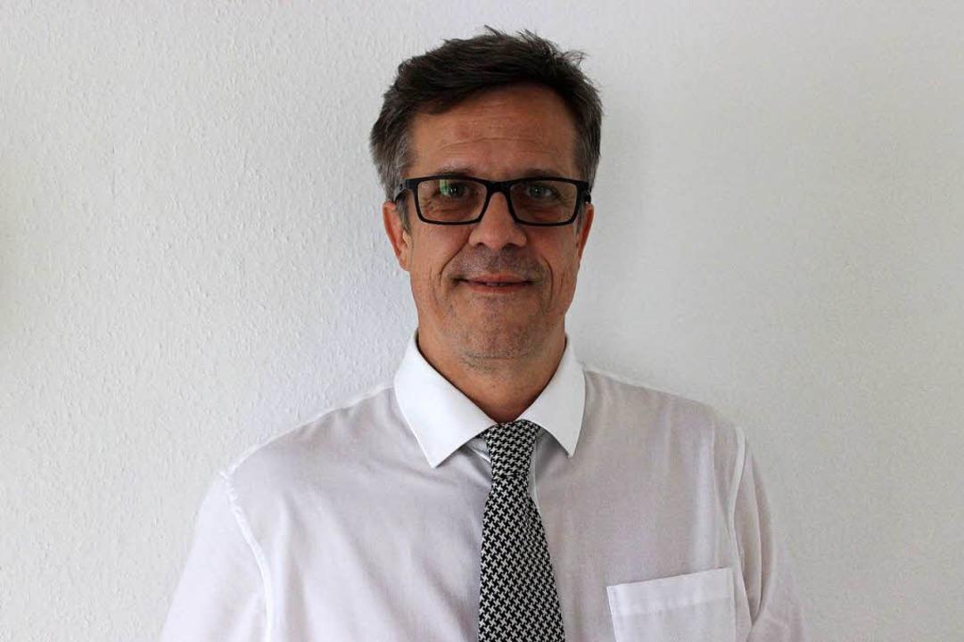 Matthias Kirchhoff    Foto: Matthias Kirchhoff