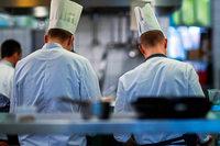 Gault & Millau gibt einigen Küchenchefs in Südbaden mehr Punkte