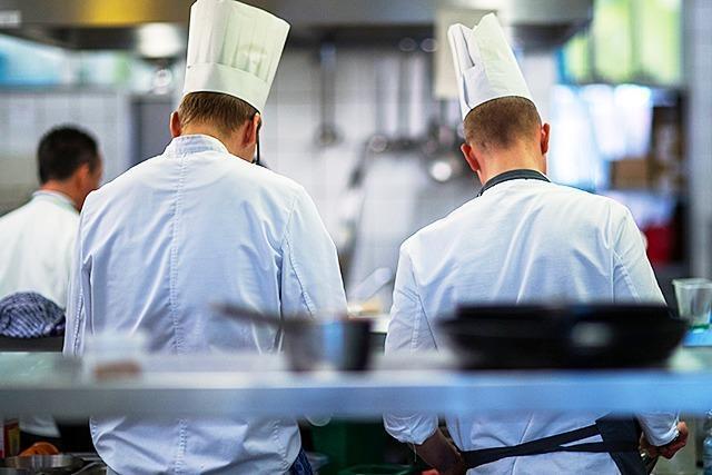 Gault & Millau gibt Küchenchefs in Südbaden mehr Punkte