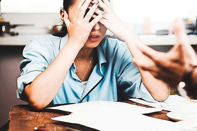 Telefonhotline aus Glottertal hilft Menschen mit Konflikten im Job