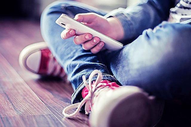 Kinderpornografisches Video verunsichert Schulleiter und Eltern