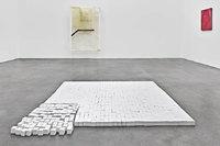 """Lassen Sie sich bei einer Kuratorenführung faszinieren von der Ausstellung """"Ansichtssache"""" im Kunstraum Alexander Bürkle in Freiburg!"""